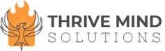 Thrive Mind Solutions